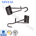 Torsion Springs with Tapered Coil Different Shapes Size