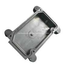 Zylinderkopfhaube Für Automotor