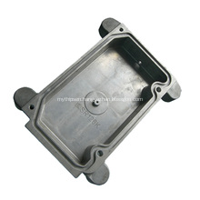 Cylinder Head Cover For Car Engine