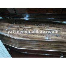 cinzeladura de madeira