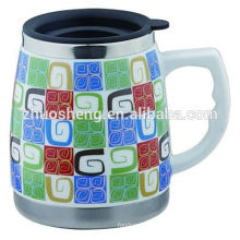 best selling product made in china high quality custom ceramic coffee mug printer