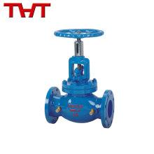 New Design products hydraulic pressure balance control valve