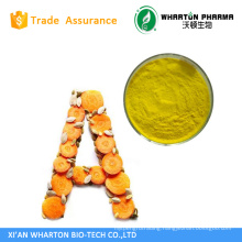 99% Retinoic acid / Vitamin A Acid /Tretinoin for sale from China manufacture