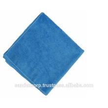 microfiber car towel promotional