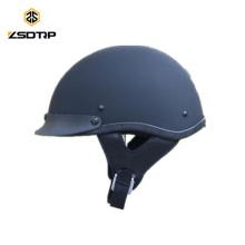 SCL-2016040025 Universal Wholesale Motocross Motocicleta Helmet Unique Retro Motorcycle Helmets