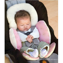 Funny Baby Safety Seat Body Pillow Baby Body Cushion