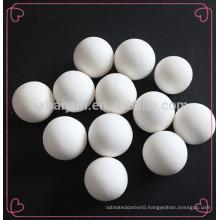 Good Quality High Alumina Ball For Ball Milling
