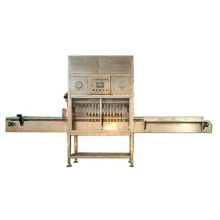 Factory Price Automatic Glass Washing Cleaning Machine