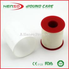 Revestimento de adesivo de algodão HENSO
