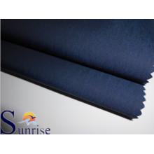 Tissu sergé de coton Nylon (SRSCN 037)