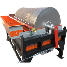 High Intensity Magnetic Separator Machine For Magnetite