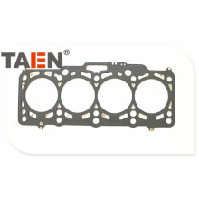 Iron Automotive Cylinder Head Gasket for Engine Cover (03L103383A)