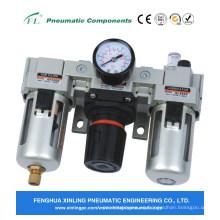 Unidades de fuente de aire Fac3000