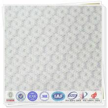 textile warp knitting fabric