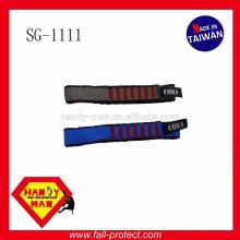 SG-1111-17 Customized Express Sling Dogbone Nylon Rock Klettern Sling