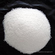 High Qualty 99%Min Ammonium Benzoate for Industry Grade