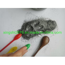 Hot Sale High Strength Good Quality 593 Natural Flake Graphite Powder