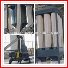 Wood Lumber milling machine