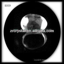 nice k9 crystal ball K059