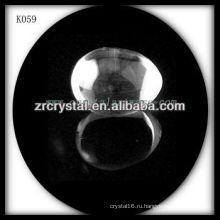 красивый кристалл K9 K059 мяч