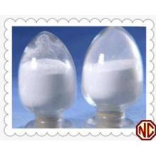 Powder Dl-Methionine Feed Grade with Good Quality