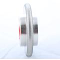 Diamond Lapidary Glass Gemstone Convex Carving Grinding Wheel