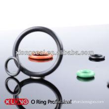 Air-Oil Cooler O-Ring