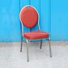 Strong Steel Wholesaler Rental Chair (YC-ZG94-03)