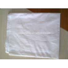 """Tissus de jersey polyester / coton pour la teinture T40 / C60 21 * 21 100 * 52 63 """""""