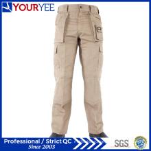Популярные высококачественные доступные брюки для работы с грузами (YWP111)