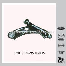 Auto Chevrolet Sonic Peças 95017036 95017035 Braço de Controle