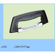 Aluminium Case & Box Handle