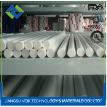 High Quality Expanded PTFE Rod
