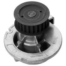 Auto Motor Kühlanlage Wasserpumpe 90543935 für Opel Vectra