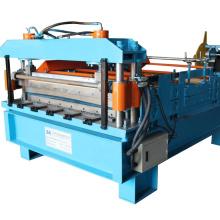 Slitting machine with Rotary Die cutting machine