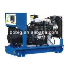 8kW-30kW OEM Quanchai Generador Diesel