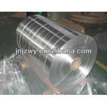 Bandes d'aluminium 3003 H18