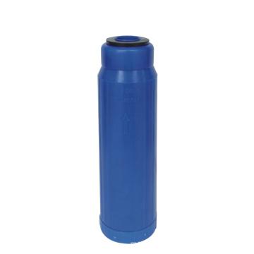 Resin Filter Cartridge (RS-10D) for RO Syetem