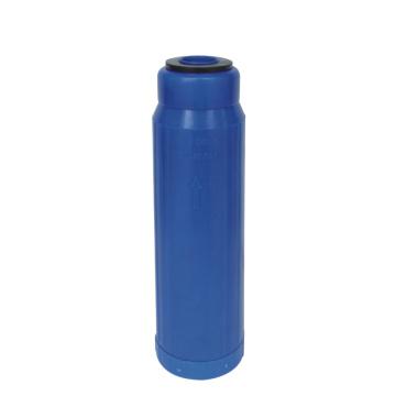 Cartucho de filtro de resina (RS-10D) para RO Syetem