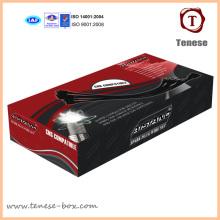 Прохладный дизайн коробки для упаковки картона для клавиатуры, ее продукции