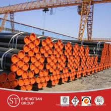 Low Schedule 80 Carbon Steel Pipe|Schedule 10 Carbon Steel Pipe Schedule 20 Seamless Carbon Steel Pipe