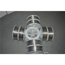 3.17mm Hastalloy C-276 für thermische Spray-Materialien