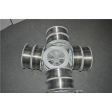 """3.17 мм сплава """"хастеллой"""" с-276 для термического напыления материалов"""