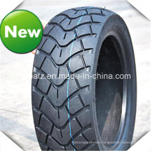 Motorcycle Tyre Price