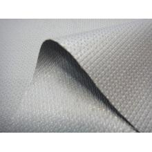 E3732LS130G2 Silicone Coated Fiberglass Fabrics