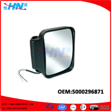 Auto Complete Mirror 5000296871 Truck Parts Aftermarket