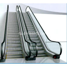Best price and quality home Escalator cost, Escalator from china supplier