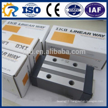 CNC linear guide LWHD30C1BHS2