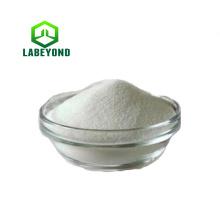 Fabricante de suministro a granel feed grade vitamina e precio en polvo