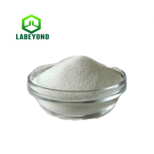 Dye intermediate Quinaldine, CAS No.91-63-4